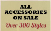 All Accessories on Sale