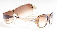 Givenchy & More: Luxury Sunglass Event | Shop Now
