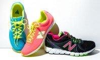 New Balance Shoes   Shop Now