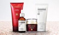 DermaHeal   Shop Now