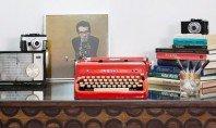 Authentic Vintage Finds Boutique   Shop Now