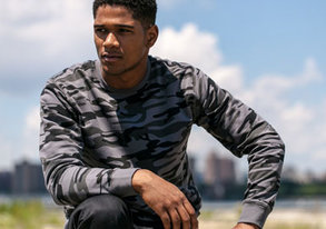 Shop Get Laid-Back Style from $20