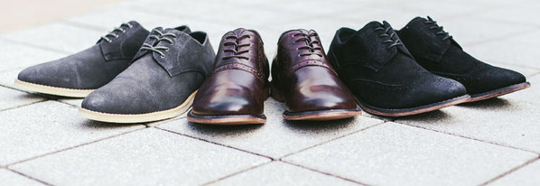 Shop New J75 Dress Shoes: ALL $60