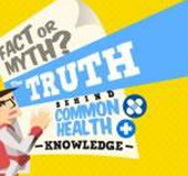 Myth-Busters-Infographic_NLsm