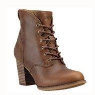 Earthkeepers® Trenton Waterproof Ankle Boot