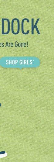 Shop Girls'