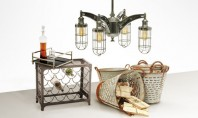 Vintage Modern Décor | Shop Now