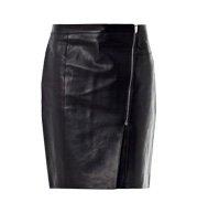 2-leather-skirt
