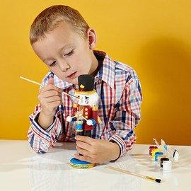Handmade Holiday: Craft Kits