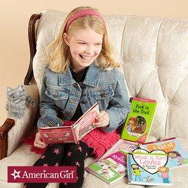 American Girl®