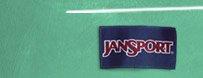 Shop JanSport >