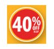 All books on Rollback