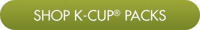 SHOP K-CUP® PACKS