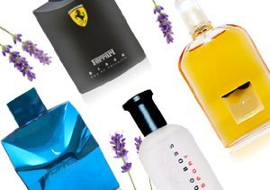 Notable Scents: Fresh & Clean