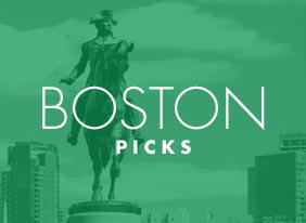 Boston_picks_hero_hep_two_up