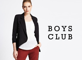 Boysclub_ep_two_up