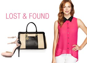 Lost_found_ep_two_up