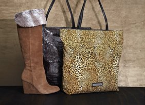 Bcbg_shoes_ep_two_up