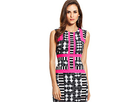 Mad_about_dresses_148190_hero_8-27-13_hep_two_up