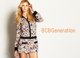 Bcbg_apparel_ep_two_up