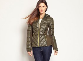 Bcbg_outerwear_ep_two_up