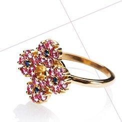 iKURIA. Designer Jewelry