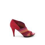 Fold Sandal Deluxe | Primrose