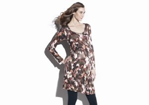 Mom-to-Be Boutique: Dresses & More