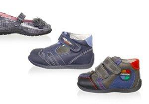 Pablosky: Kids' Shoes