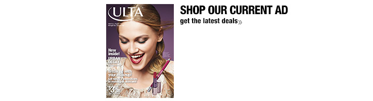 Shop our Current Ad