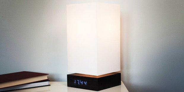 Gingko Eco Lighting