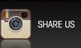 Share Us on Instagram