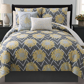 Revamp the Room: Bedding $99 & Under