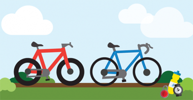 The-Ultimate-Guide-to-Biking-Cycling_NL
