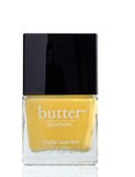 BUTTER LONDON NAIL LACQUER IN CHEEKY CHOPS