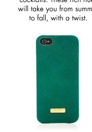 WEST 57TH COVER FOR IPHONE 5