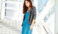 Rebecca Taylor | Shop Now
