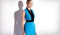 Calvin Klein Dresses | Shop Now
