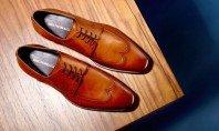 Bruno Magli Men's Footwear | Shop Now