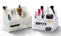 Organize: Makeup, Closet and More | Shop Now