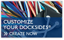 Customize Your Docksides