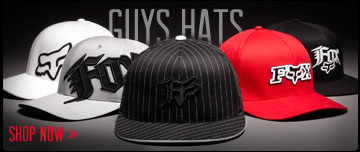 Shop Guys Hats