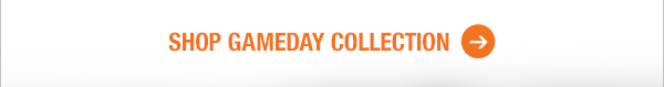 SHOP GAMEDAY COLLECTION