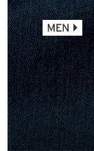 Shop Men's Jeans Sale
