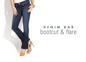 08_denimfit_bootcut_ep_two_up
