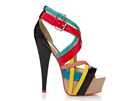 Statement_shoes_152650_hero_8-28-13_hep_two_up