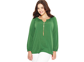 Plus_size_shop_140682_hero_8-28-13_hep_two_up