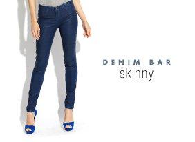 08_denimfit_skinny_ep_two_up