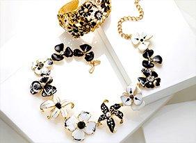 Black_and_white_jewelry_multi_129434_tara_hep__3_two_up