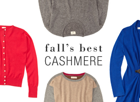 Top12cashmere_ep_two_up